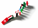 tunisierevolutionmondearabe1295531101.png