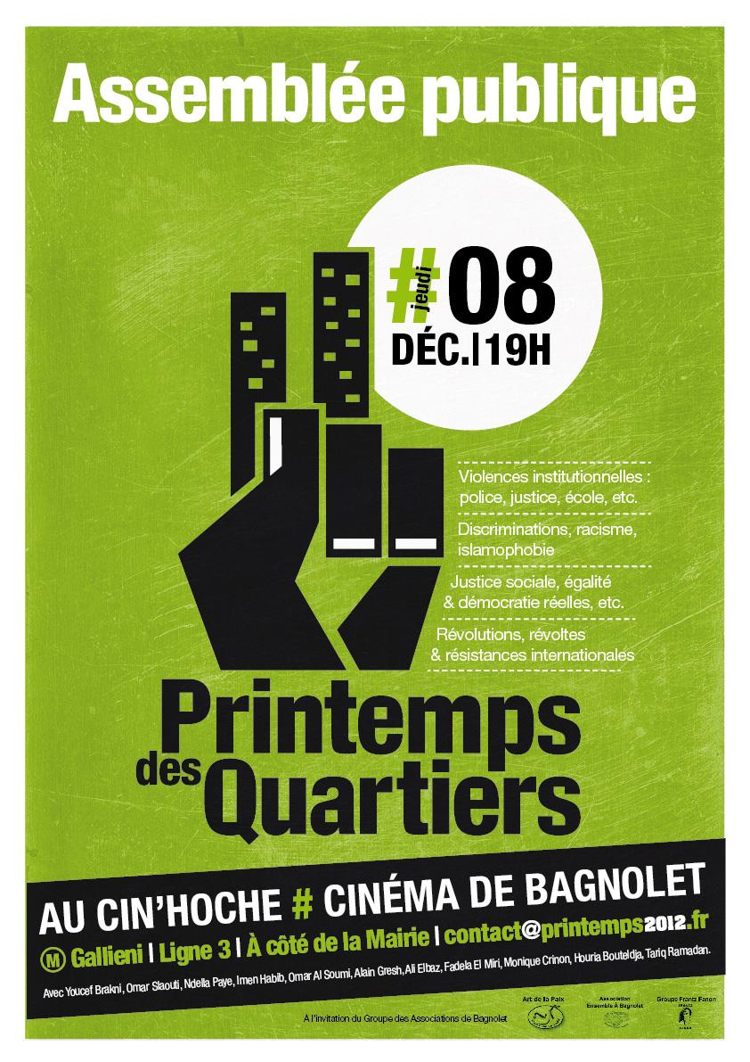 Assemblée Publique Printemps des Quartiers dans National AffichePrintemps2012-verte1
