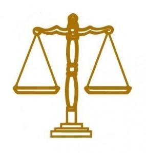 Le monopole de la violence ou la violence du monopole ? balance-justice1-285x300